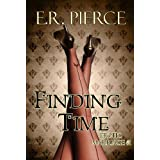 Finding Time (Marriage #1) (Married with Children)