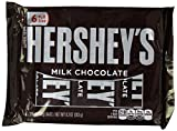 Hershey's Milk Chocolate Bars 6 pk