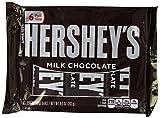Hershey's Milk Chocolate Bars 6 pk