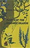 Plants of the Balearic Islands