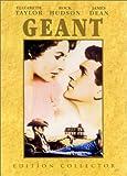 echange, troc Géant - Édition Collector 2 DVD
