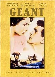 Géant [Édition Collector]