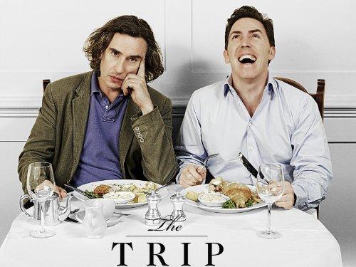 The Trip Season 1
