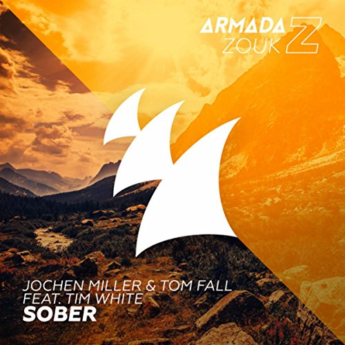 sober-extended-mix