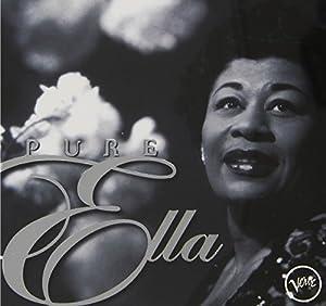 Pure Ella