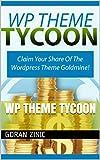 WP Theme Tycoon