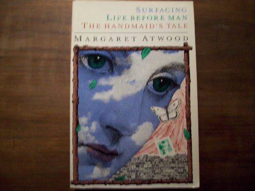 Literary Contexts in Novels: Margaret Atwood's