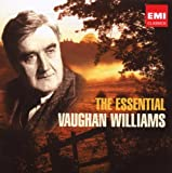 The Essential Vaughan Williams Collection