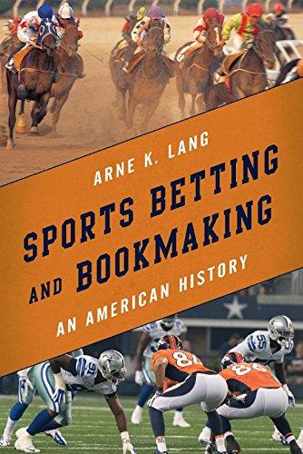 american sports betting brovodo