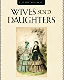 Wives and Daugthers