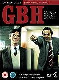 GBH [Import anglais]