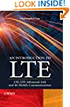An Introduction to LTE: LTE, LTE-Adva...
