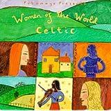 Women of the World: Celtic