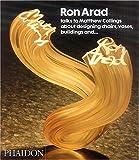 echange, troc Matthew Collings - Ron Arad talks to Matthew Collings : édition en langue anglaise