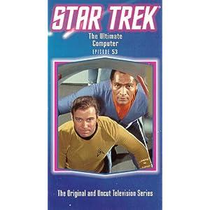 star trek original series episodes online free