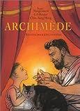 "Afficher ""Archimède"""