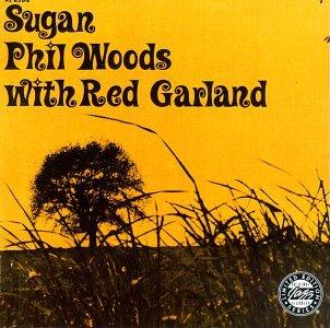 Phil Woods - Sugan - Zortam Music