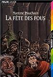 """Afficher """"Amaury La Fête des fous"""""""