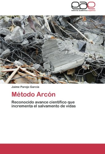 metodo-arcon-reconocido-avance-cientifico-que-incrementa-el-salvamento-de-vidas