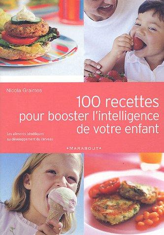 Foods that enhance brain capacity image 2