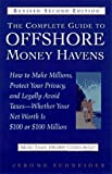 img - for Complete Guide to Offshore Money Havens, Revised and Updated book / textbook / text book