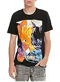 Bring Me The Horizon Painting T-Shirt 2XL