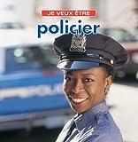 echange, troc Dan Liebman - Je Veux Etre Policier