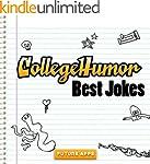 CollegeHumor: The Best Jokes (English...
