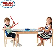 Thomas & Friends 2 in 1 Music Mat-Big…