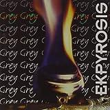 Grey by Ekpyrosis