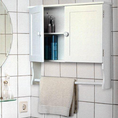 badezimmer. Black Bedroom Furniture Sets. Home Design Ideas
