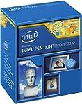 Intel Haswell Processeur Pentium G346...
