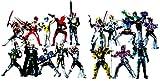 アルソリ HD 創絶シリーズ 仮面ライダー 98種