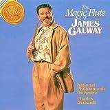 The-Magic-flute-of