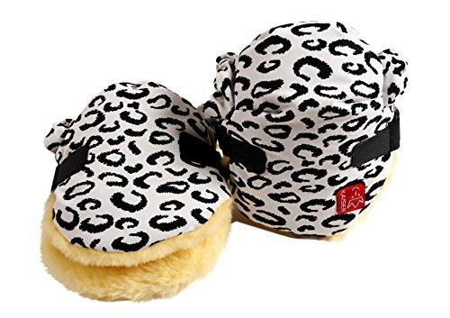 kaiser-twoolly-handmuff-with-sheepskin-black-leo-65734125