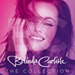 Belinda Carlisle - The Collection