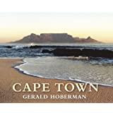 Cape Town (Mighty Marvelous Little Books)