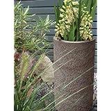 Large Garden Planter - Harmony Stone Plant Pot