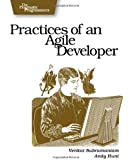 Practices of an Agile Developer: Working in the Real World (Pragmatic Bookshelf)