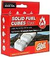Esbit Combustible solide 12 x 14 g