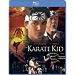 516JhrbIeGL. SL160 SS150  #3: The Karate Kid [Blu ray]