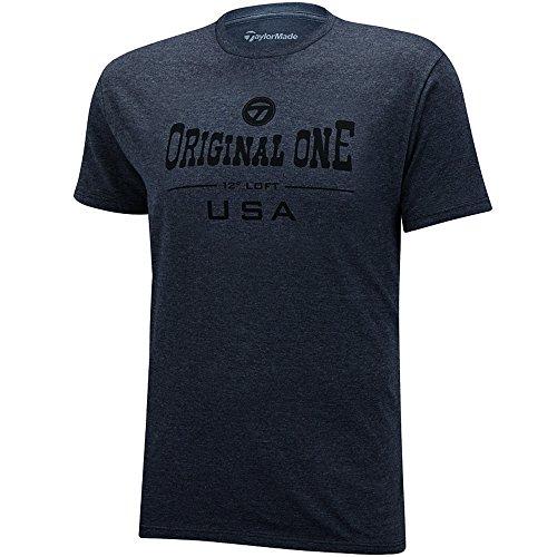 taylormade-golf-2016-heritage-t-shirt