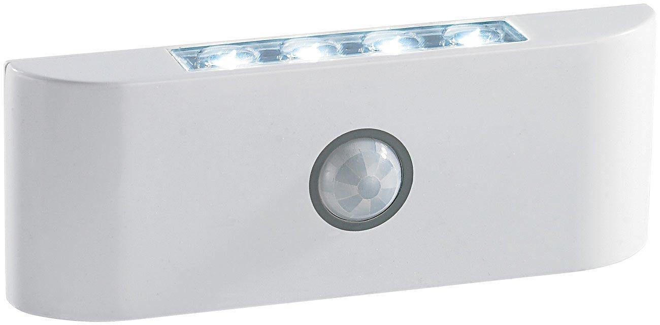 led handschuhfachbeleuchtung elektrik beleuchtung. Black Bedroom Furniture Sets. Home Design Ideas