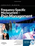 www.payane.ir - Frequency Specific Microcurrent in Pain Management, 1e