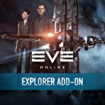 EVE Online Add-On Pack - The Explorer...