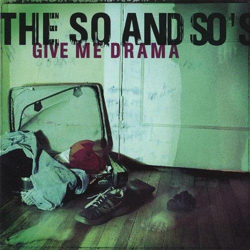 give-me-drama