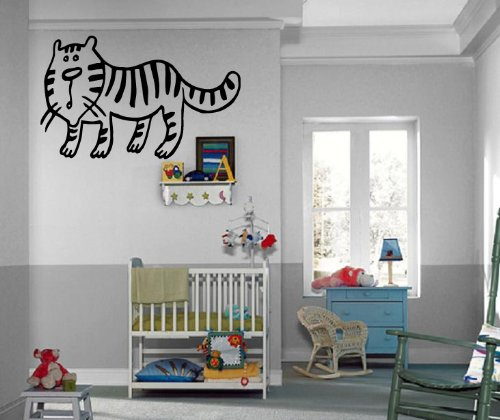 Baby Boy Room Theme front-1077049