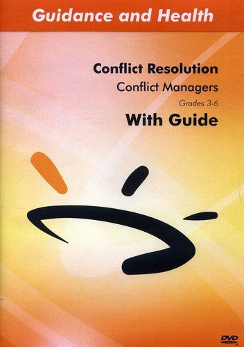 conflict-managers
