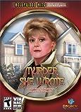 Murder She Wrote - PC