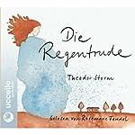 Die Regentrude | Theodor Storm